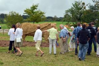 2011 Strohskulpturen_2